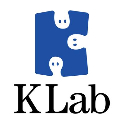 KLab Inc.